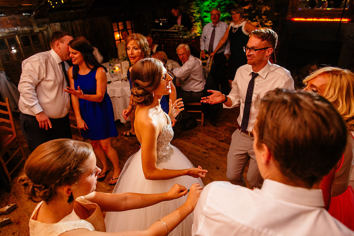 Olivia Amp Eric Married Montreal Wedding Photographer Tim Chin Photography